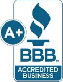 municipal leasing Our 33rd year, BBB A+ rated!
