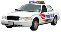 police car leasing municipal leasing sheriff take home