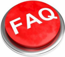 Municipal FAQ's Frequently Asked Questions