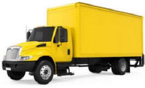 truck leasing box truck leasing