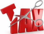 section 179 tax deductions savings tax advantages tax